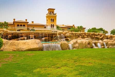 فلیٹ 2 غرفة نوم للبيع في عقارات جميرا للجولف، دبي - Affordable Luxury Unit l Excellent Payment Plans