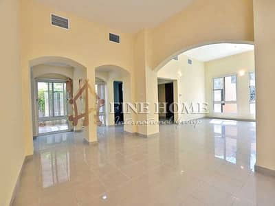 4 Bedroom Villa for Sale in Al Mushrif, Abu Dhabi -  Abu Dhabi City