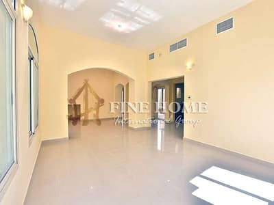 4 Bedroom Villa for Sale in Al Mushrif, Abu Dhabi - Amazing Deal Villa in Al Mushrif Gardens