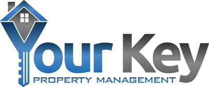Your Key Property Management