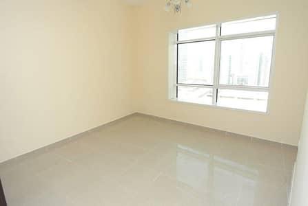 1 Bedroom Flat for Rent in Jumeirah Lake Towers (JLT), Dubai - 11