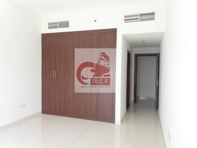 2 Bedroom Flat for Rent in Al Mamzar, Dubai - Like New / Lavish Huge  2-B/R= with all facilitesat prime location call