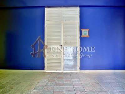 فیلا 5 غرفة نوم للبيع في المشرف، أبوظبي - Amazing Villa 5BR.in Al Mushrif Gardens