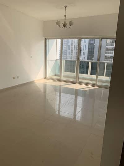 فلیٹ 3 غرفة نوم للايجار في الممزر، الشارقة - شقة في الممزر 1 غرف 37000 درهم - 4322753