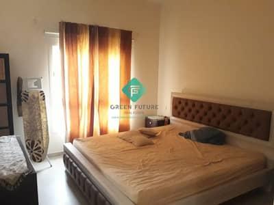 فلیٹ 2 غرفة نوم للايجار في رمرام، دبي - Semi Furnished With Open Kitchen in Al Thamam