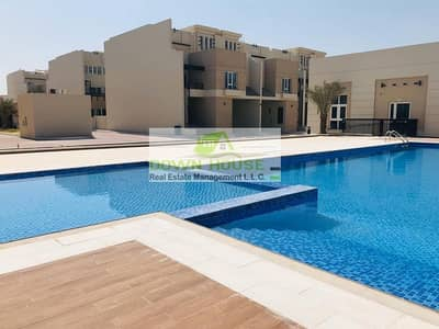 6 Bedroom Flat for Rent in Mohammed Bin Zayed City, Abu Dhabi - Brand New 5 Bedroom Hall with Maid's Room in MBZ