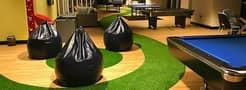 12 Stunning Fully Furnished Studio in Corniche