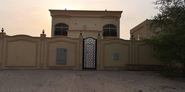 5 Bedroom Villa for Rent in Al Mizhar, Dubai - Brand New 5 Bedroom Villa for rent in Al Mizhar 1!