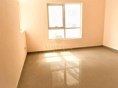 فلیٹ 1 غرفة نوم للايجار في التعاون، الشارقة - Bright 1BHK | No Deposit | 6 Cheques | Al Taawun