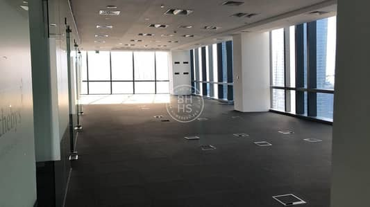 Office for Sale in Downtown Dubai, Dubai - Dubai's Most Sought After Office Address