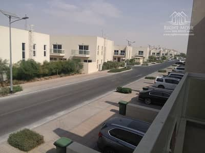 3 Bedroom Villa for Sale in International City, Dubai - Warsan Village - 3BR Townhouse - Single Row