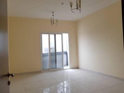 فلیٹ 2 غرفة نوم للايجار في القصباء، الشارقة - شقة في القصباء 2 غرف 28000 درهم - 4350721