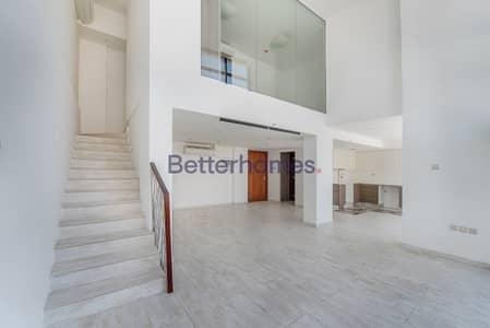 فلیٹ 2 غرفة نوم للبيع في قرية جميرا الدائرية، دبي - Loft 2 Bed   Shamal Terraces Vacant Now.