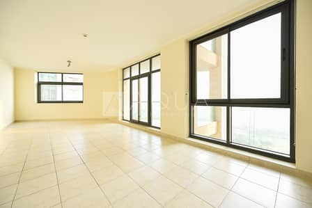 2 Bedroom Apartment for Sale in The Views, Dubai - Full Golf course | Immaculate| 2bed sale