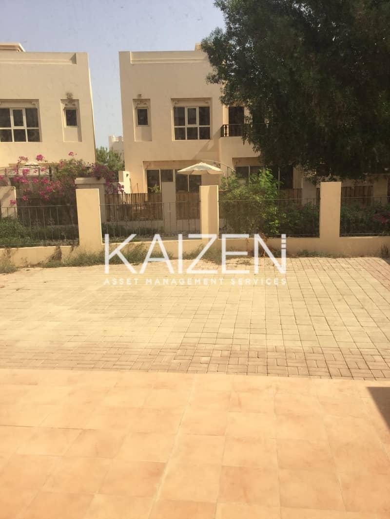 2 Townhouses At Hamra Village RAK | No Agency Fee