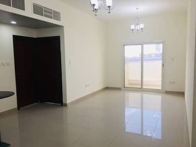 1 Bedroom Apartment for Rent in Dubai Sports City, Dubai - Brand New 1 Bedroom | Chiller Free