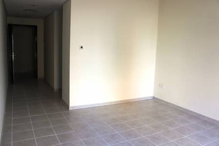 2 Bedroom Flat for Rent in Discovery Gardens, Dubai - 2 Bed   Chiller Free   1 Month Rent Free