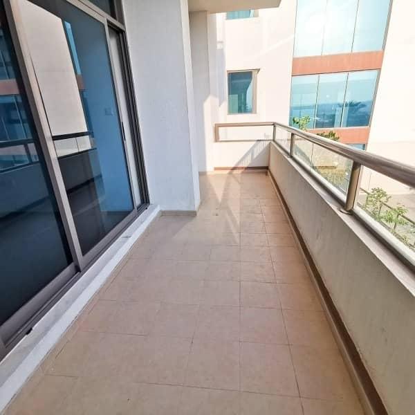 2 Hot Deal! 2 Bed w/ Kitchen Appliances | High Floor