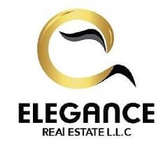 Elegance Real Estate