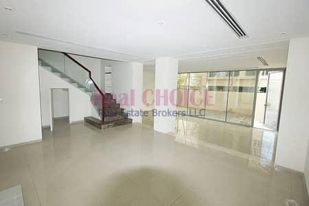 4 Bedroom Villa for Rent in Mirdif, Dubai - Fabulous Modern Design 4 Bedroom Villa For Rent