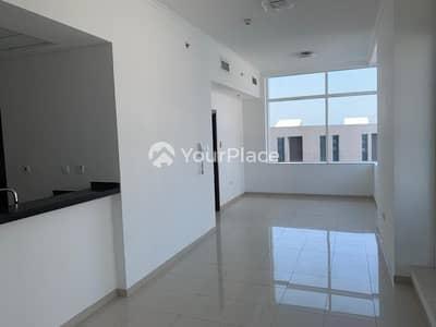 شقة 1 غرفة نوم للايجار في دبي مارينا، دبي - Bright Layout | Marina View | Multiple Cheques