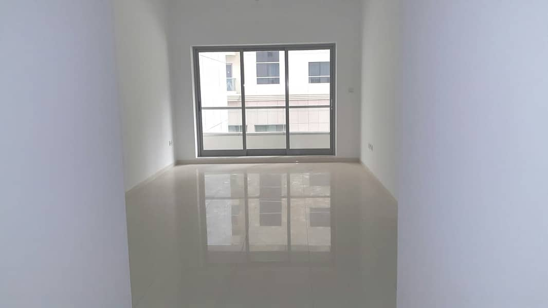 2 Large Two Bed Apt with very High Quality