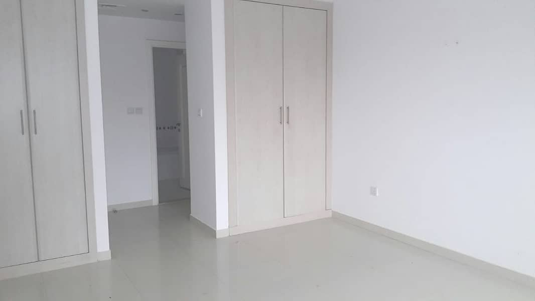 12 Large Two Bed Apt with very High Quality