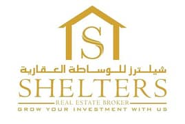 Shelters Real Estate Broker