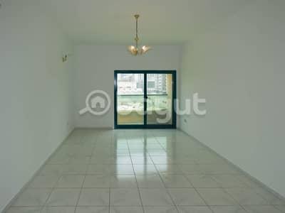 شقة 2 غرفة نوم للايجار في بر دبي، دبي - 2 brh prime location at al raffa