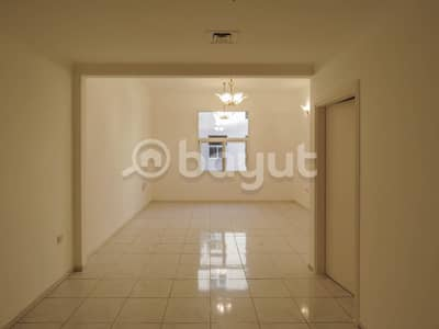 شقة 1 غرفة نوم للايجار في بر دبي، دبي - 1 brh bur dubai one month free