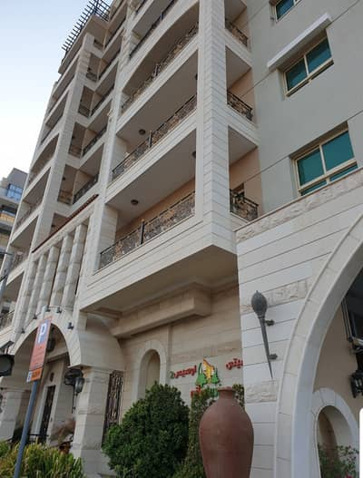 1 Bedroom Apartment for Rent in Dubai Silicon Oasis, Dubai - City Oasis 2 |Closed kitchen| Specious 2 Bedroom