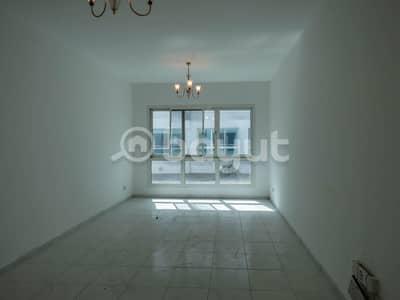 1 Bedroom Apartment for Rent in Al Qusais, Dubai - 1 brh cac apt prime location al ghusais