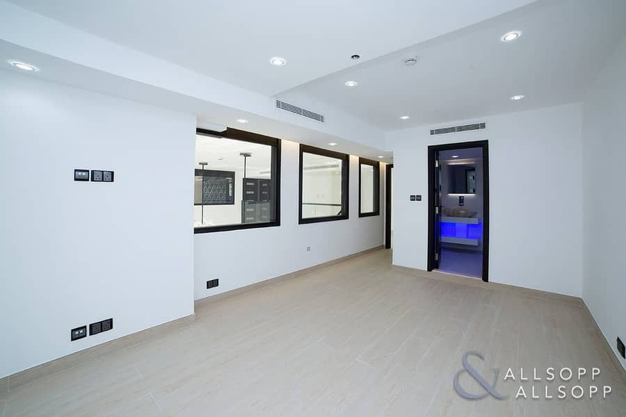 10 Vacant | Fully Upgraded | 3 Bed | Murjan