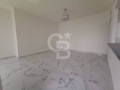 2 Bedroom Flat for Rent in Business Bay, Dubai - Brand New | Corner Large 2BR With Balcony