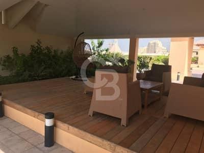 فلیٹ 1 غرفة نوم للبيع في قرية جميرا الدائرية، دبي - NO AGENCY FEE I HI ROI I LARGE 1 BED