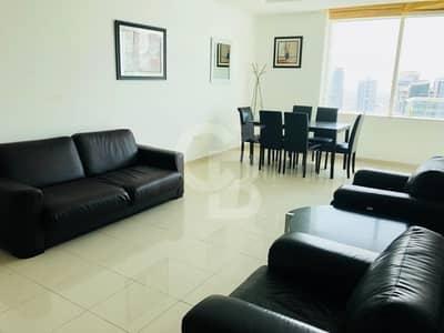 Huge 2 Bedroom | Marina View | High Floor