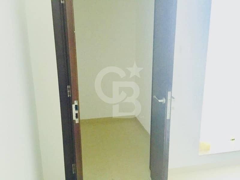 10 Huge 2 Bedroom | Marina View | High Floor
