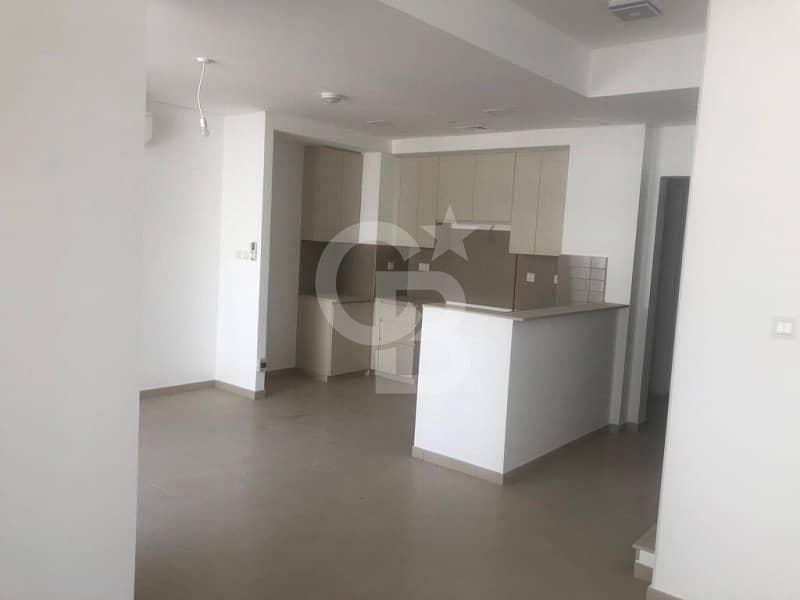 2 3 Bedroom Villa in Hayat Townhouses Nshama