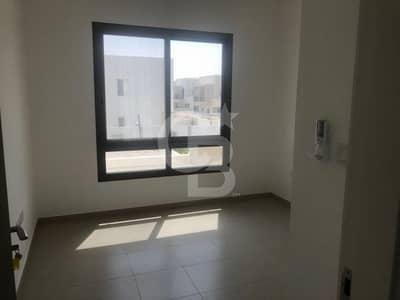 3 Bedroom Villa in Hayat Townhouses Nshama