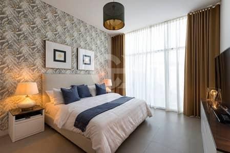شقة 1 غرفة نوم للبيع في قرية جميرا الدائرية، دبي - Get Ready to be Handover  | Extra Luxury Apartment
