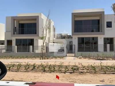 5 Bedroom Villa for Sale in Dubai Hills Estate, Dubai - Contemporary living largest type 5 bed