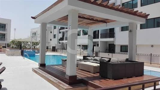 شقة 1 غرفة نوم للايجار في قرية جميرا الدائرية، دبي - BRIGHT APARTMENT | WITH BALCONY | CHILLER FREE BUILDING