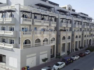 شقة 1 غرفة نوم للبيع في قرية جميرا الدائرية، دبي - Investor Deal !! Exclusive Offer -Call now