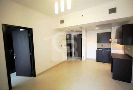 شقة 1 غرفة نوم للبيع في قرية جميرا الدائرية، دبي - SUMMER DEAL! Spacious apartment for sale in JVC !!