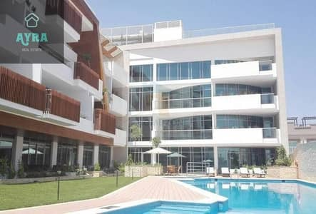 Studio for Rent in Jumeirah Village Circle (JVC), Dubai - High End Well Furnished Studio for just 38k!!!