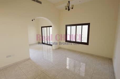 3 Bedroom Villa for Rent in Mirdif, Dubai - Brand New Villa   Semi Independent   3 Bedrooms