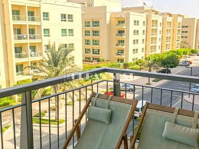1 Bedroom Apartment for Rent in The Views, Dubai - Upcoming Jan'20  Well maintained Lovely Landlord