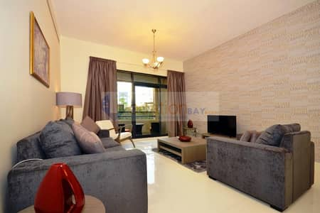 2 Bedroom Apartment for Rent in The Greens, Dubai - Beautifully Renovated Apartment in Greens Dubai