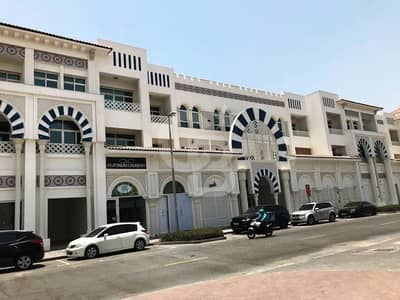 2 Bedroom Apartment for Rent in Al Wasl, Dubai - Clubhouse Access | Brand New 2Bedroom | Al Wasl