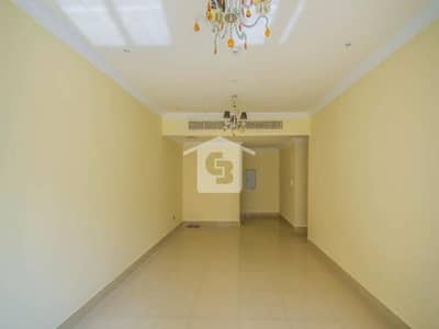 1 Bedroom Apartment for Sale in Jumeirah Village Circle (JVC), Dubai - Available 1 Bedroom | Le Grand Chateau | JVC